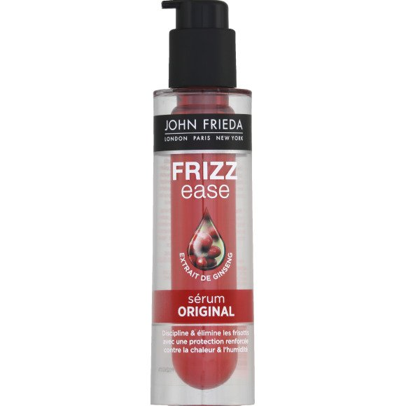 john frieda Spray thermo-activé Go Curlier - Frizz Ease - Monoprix.fr d1104228602