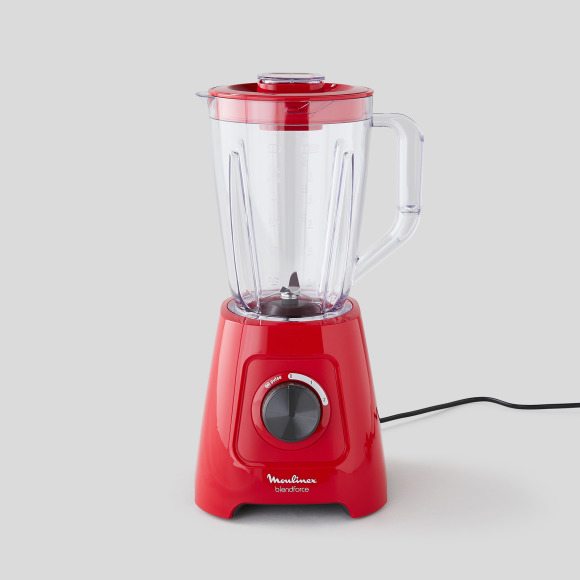Blender blenforce Moulinex