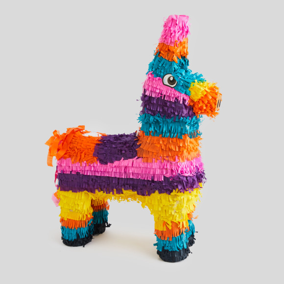 Pinata lama Ptit Clown