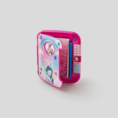 Kidi secrets - journal intime Vtech